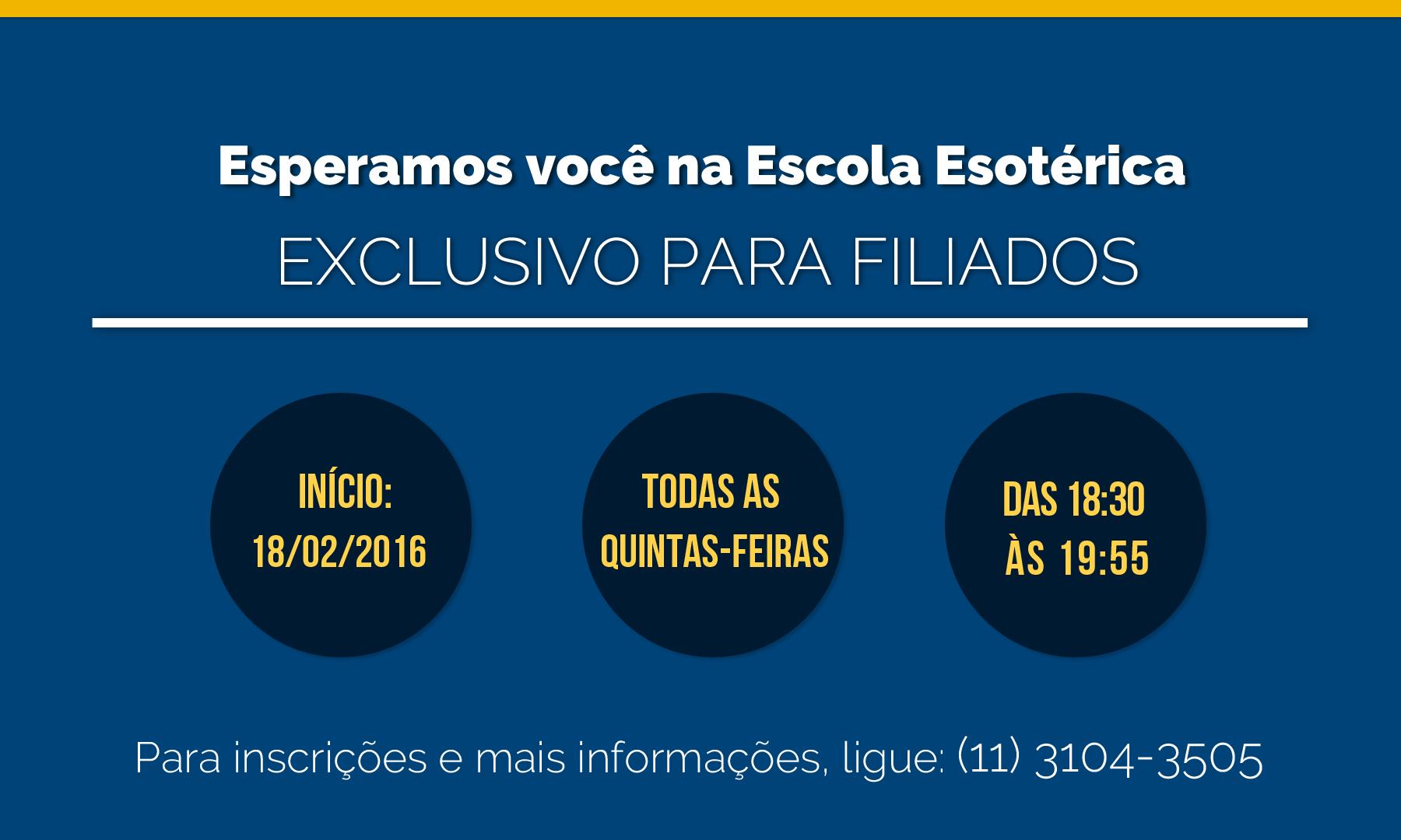 Telão7-Escola-Esoterica