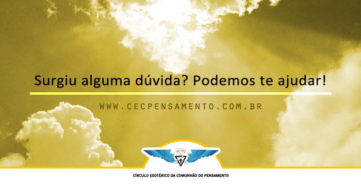 CECP-02-duvida