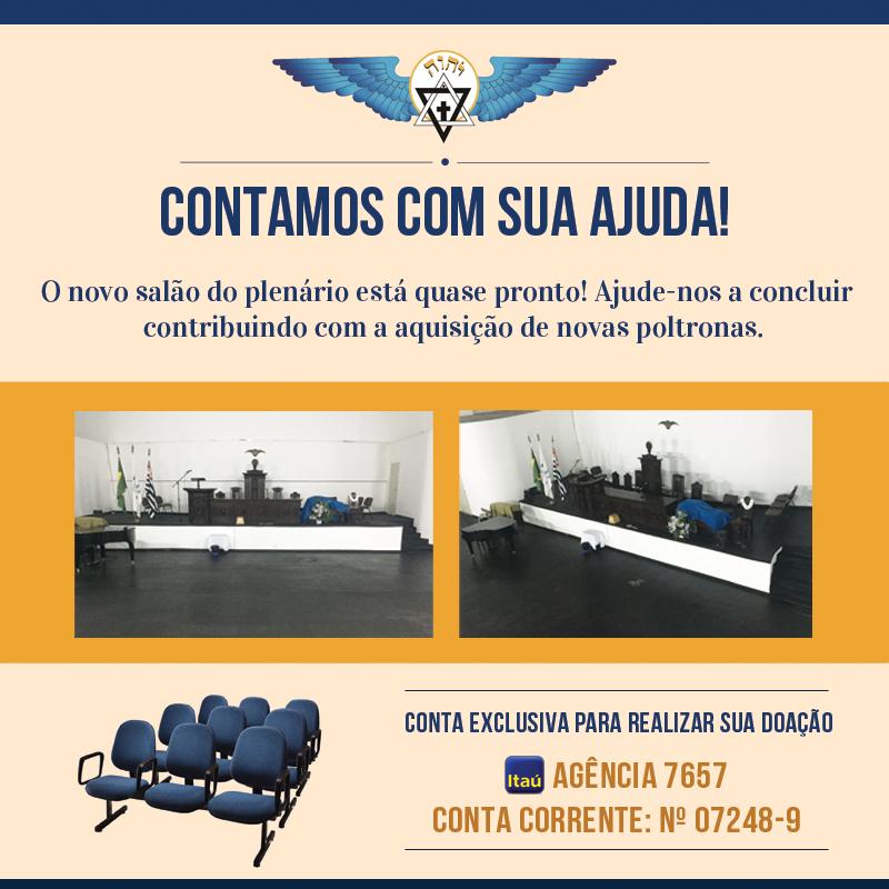 Doação-Cadeiras-WEB-CECP-2